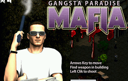 Gta Mafia