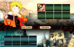 Misiunea lui Naruto