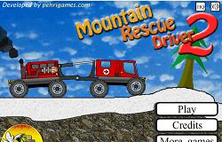 Tractorul de Salvare