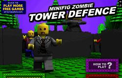 Atacul Zombilor