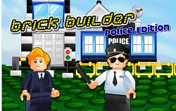 Constructii - Sectia de Politie