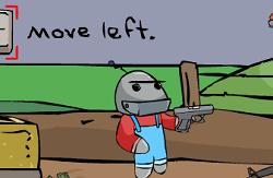 Fermierul Robot