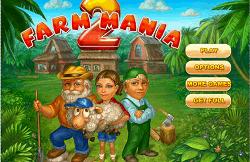 FarmMania 2
