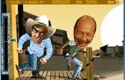 Loveste-l pe Basescu