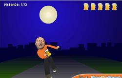 Basescu si Berea