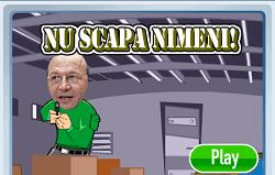 Impusca-l pe Basescu