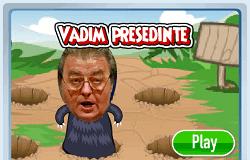 Pocneste-l pe Vadim