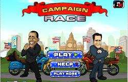 Curse cu Obama