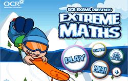 Matematica Extrema