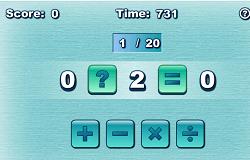 Calculeaza Repede