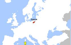 Tetris in Europa
