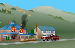 Pompierii