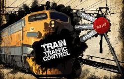 Statia de Trenuri