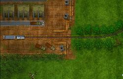 Trenul de Razboi