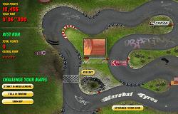 Campionatul Mondial de Drifturi
