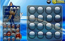 Sonic Memorie