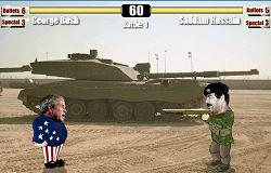 Lupte Politice