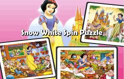 Alba ca Zapada Puzzle