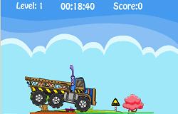 Super Camionul