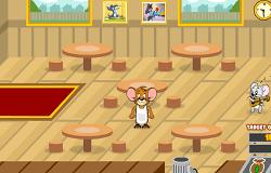 Restaurantul lui Jerry