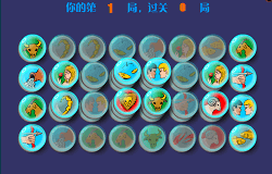 Mahjong cu Zodii