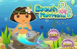 Sirena Dora