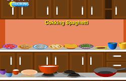 Gateste Spaghete