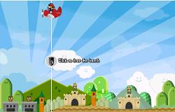 Mario cu Avionul