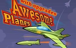 Super Avioane