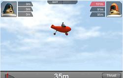 Lansari cu Avioane