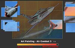 Avioane Potriveste Imaginile
