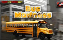 Curse de Strada cu Autobuze