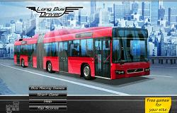 Autobuze Lungi 2