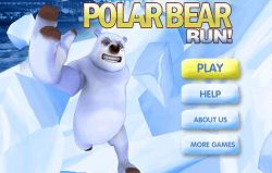 Cursa Ursului Polar