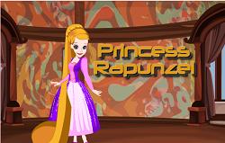 Tinuta lui Rapunzel 2