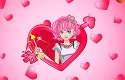 Stilul lui C.A. Cupid