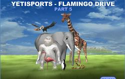 Golf in Africa