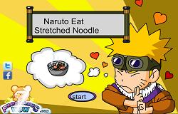 Naruto la Masa