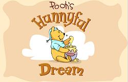 Visul lui Winnie the Pooh