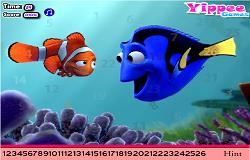 Nemo Numere Ascunse