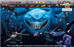 Nemo Obiecte Ascunse