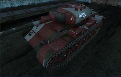 Tancuri Litere Ascunse