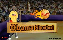 Obama Joaca Baschet