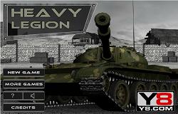 Batalia Tancurilor 2