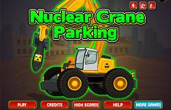 Macaraua Nucleara