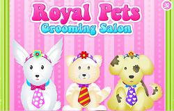 Salonul Animalelor 2