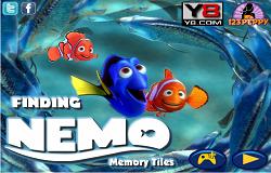 Gaseste-l pe Nemo