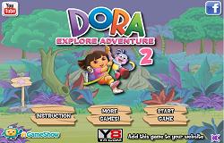 Aventura Dorei 2