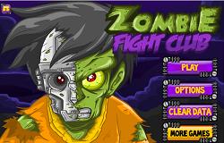 Lupte cu Zombii