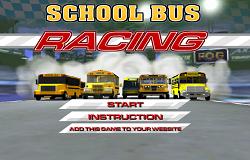 Curse cu Autobuze Scolare